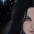 @spirita Avatar