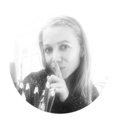 Svetlana (@mixidot) Avatar