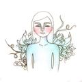 @minerva-1018 Avatar