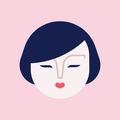 (@tashaong) Avatar