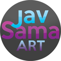 @javsamaart Avatar