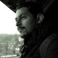 @thiagooliveira-1097 Avatar