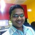 @swapniltumbade Avatar