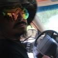 Abel Alonzo (@gnar_k1ll303) Avatar