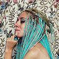 GretaBerlin (@gretaberlin) Avatar