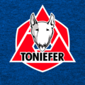 ToniEfer (@toniefer) Avatar