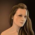@ausmakalnina Avatar