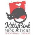 @kittybirdproductions Avatar