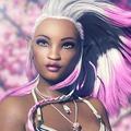Rhayven Jones (@rhayvenj) Avatar