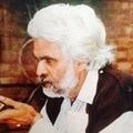 @anasghauri Avatar