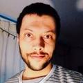 @kensalmon Avatar