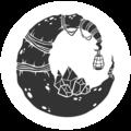 Moondust Owl (Zita) (@moondustowl) Avatar