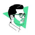 Jons (@jonsjanssens) Avatar