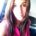 @christinavra Avatar