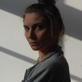 @zdzichowska Avatar