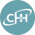 Complete Home Health (@completehomehealth) Avatar