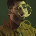 Anselmo Ferreira (@anselmoalef) Avatar