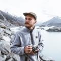 Josh Kempinaire (@supertrampeur) Avatar