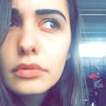 Özlem Dobrçan (@ozdobrcan) Avatar