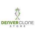 Denver Clone Store (@denverclonestore) Avatar