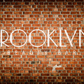 Brooklyn Beauty Bar (@bklynbeautybar) Avatar