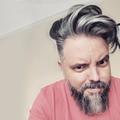 Leandro Possar (@possar) Avatar