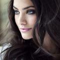 Catherine R. Carrillo (@catherinercarrillo) Avatar