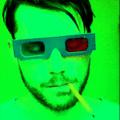 (@m_brtko) Avatar