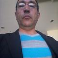 hasan Basri (@hasanbasri) Avatar