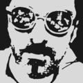 Dariusz  (@dariuszklimczak) Avatar