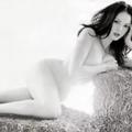 Lauren (@lauren-dantsareve) Avatar