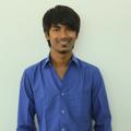 Snehal Solanki (@experience_sneh) Avatar