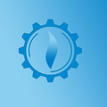 Payref Info (@payrefinfo) Avatar