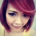 Nina Lee (@ninalee1) Avatar