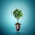 Energias-renovables.info (@energias-renovables) Avatar