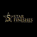 5 Star Finishes Ltd (@5starfinishes) Avatar