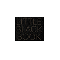 Little Black Book (@littleblackbook) Avatar