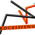 ProcessVenue (@processvenue) Avatar