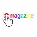 klikmagazineid (@klikmagazineid) Avatar
