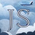 Jetspectre (@jetspectre) Avatar