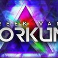 SoundclickFreek (@soundclickfreek) Avatar