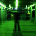 Oliver (@polaroidstern) Avatar