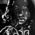 Maggie Belskis (@selkiepencil) Avatar