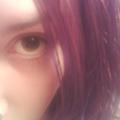 Rania (@raniamilona) Avatar
