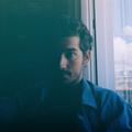 Sebastião Varela (@sebastiao_varela) Avatar