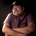 Kturro Chamorro (@kturro28) Avatar
