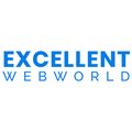 Excellent WebWorld (@excellentwebworld) Avatar