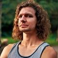 Austin Smith (@austinsmith) Avatar