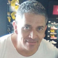 Pablo Barrio (@pablobarrio) Avatar