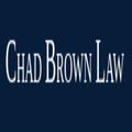 Chad Brown Law (@chadbrownlaw) Avatar